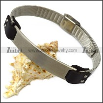Stainless Steel Bangles b008939