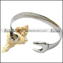 Stainless Steel Bangles b008872