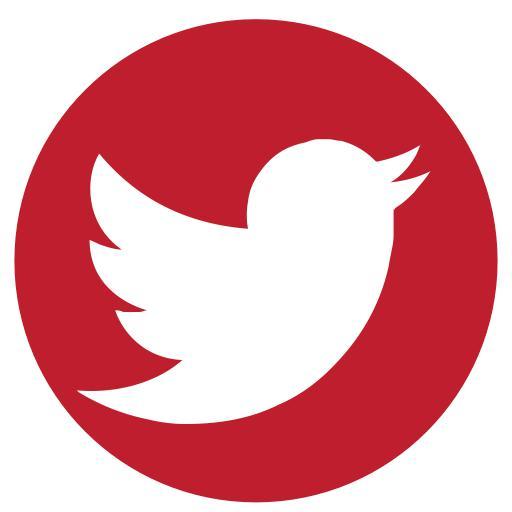 Zuobisi Twitter