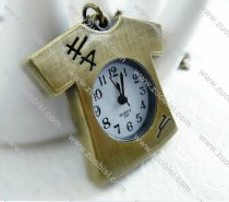 Pocket Watch -PW000252