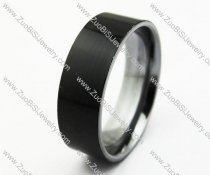 Stainless Steel Ring - JR270030