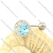 Stainless Steel Piercing Jewelry-g000222