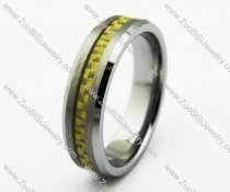 Stainless Steel Ring - JR270023