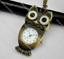 Pocket Watch -PW000339