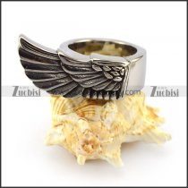 Wing Ring r004798