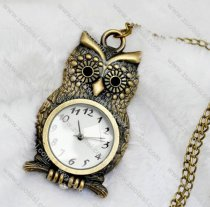 Pocket Watch -PW000275
