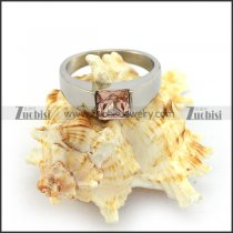 elegant ring for wedding r003726