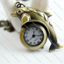 Pocket Watch -PW000254