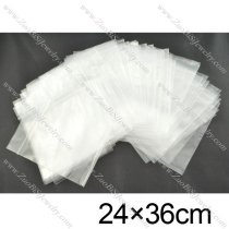 100pcs sealing bag pa0032