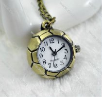 Pocket Watch -PW000302