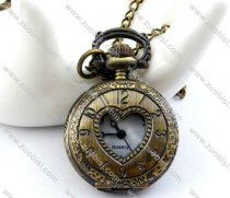 Pocket Watch -PW000342