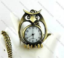 Pocket Watch -PW000268