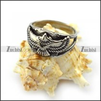 Freedom Eagle Ring r004651