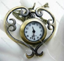 Pocket Watch -PW000322