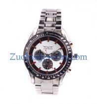 Stainless Steel Watch for Mens ZBSLZ0026