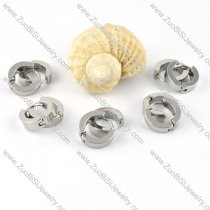 Stainless Steel Piercing Jewelry-g000069