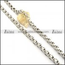 Fashion Necklaces n000581