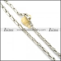 Fashion Necklaces n000589