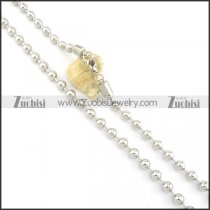 Fashion Necklaces n000587