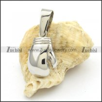 Stainless Steel Pendants -p000438