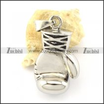 316L Stainless Steel attractive Pendant -p000999