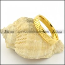 wedding ring for couples r001250