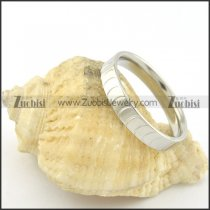 wedding ring for couples r001259