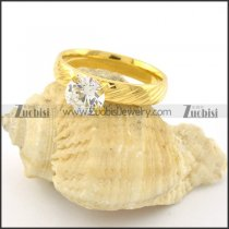 wedding ring for couples r001251