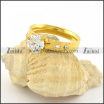 wedding ring for couples r001263