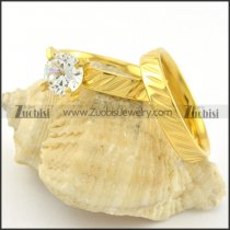 wedding ring for couples r001229