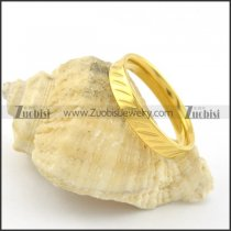 wedding ring for couples r001227