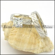 wedding ring for couples r001226