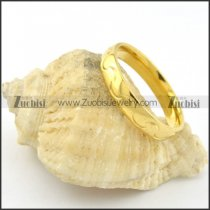 wedding ring for couples r001244
