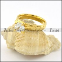 wedding ring for couples r001245