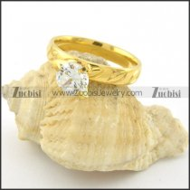 wedding ring for couples r001240