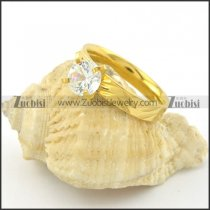 wedding ring for couples r001234