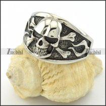 skull and crossbones jewelry r001139
