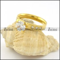wedding ring for couples r001266