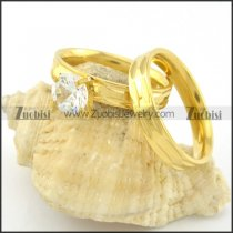 wedding ring for couples r001258