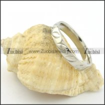 wedding ring for couples r001236