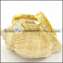 wedding ring for couples r001267