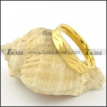 wedding ring for couples r001233
