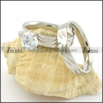 wedding ring for couples r001232