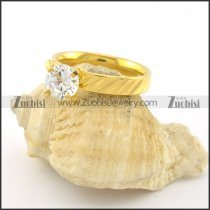 wedding ring for couples r001228