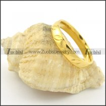 wedding ring for couples r001239