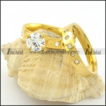 wedding ring for couples r001264