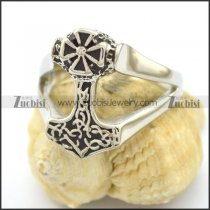 casting cross hammer ring r002153