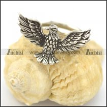 womens eagle biker rings r002089