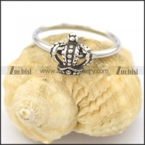 imperial crown ring for womens r002084
