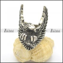 Flying Eagle Ring r002431
